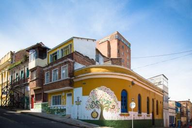 Bogota Colombia Grafitti Photography(12) May 15