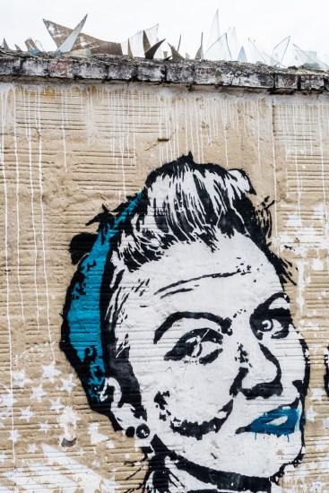 Bogota Colombia Grafitti Photography(20) May 15