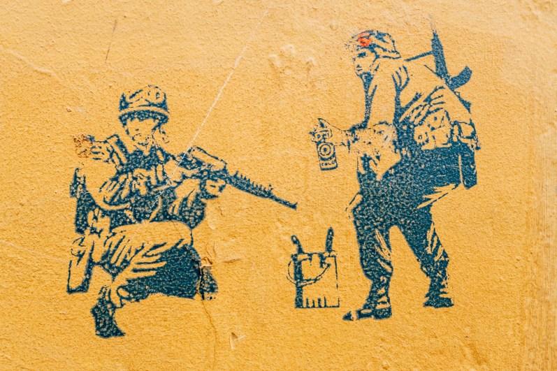 Bogota Colombia Grafitti Photography(8) May 15