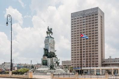 Havana Cuba Photography (108) May 15