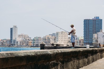 Havana Cuba Photography (109) May 15