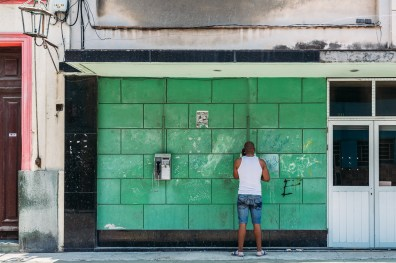 Havana Cuba Photography (112) May 15