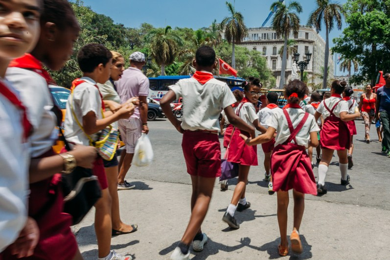 Havana Cuba Photography (117) May 15
