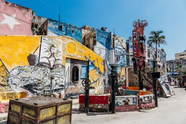 Havana Cuba Photography (13) May 15