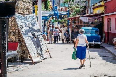 Havana Cuba Photography (14) May 15