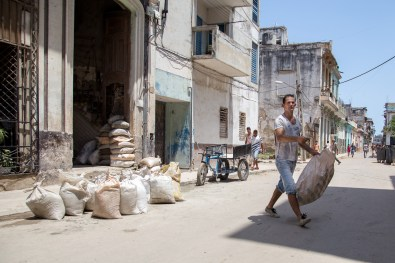 Havana Cuba Photography (22) May 15