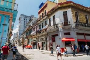 Havana Cuba Photography (26) May 15