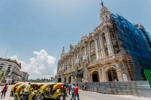 Havana Cuba Photography (27) May 15