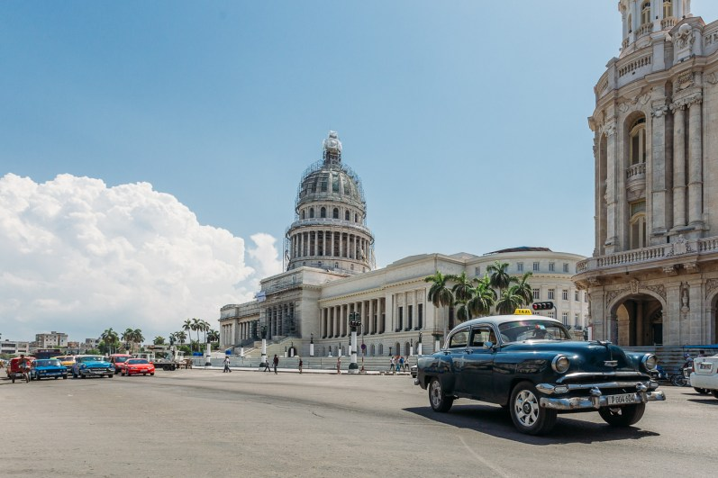 Havana Cuba Photography (31) May 15