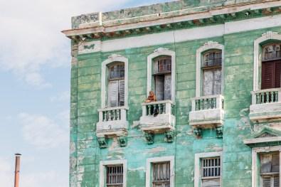 Havana Cuba Photography (4) May 15