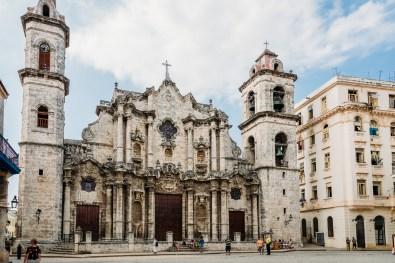 Havana Cuba Photography (41) May 15