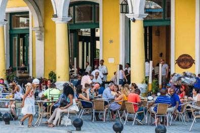 Havana Cuba Photography (43) May 15