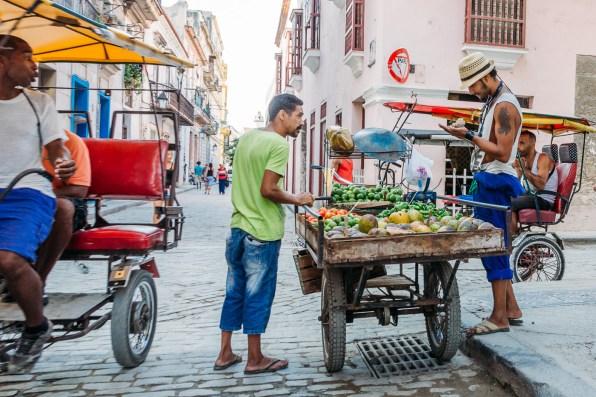 Havana Cuba Photography (46) May 15