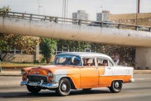 Havana Cuba Photography (7) May 15