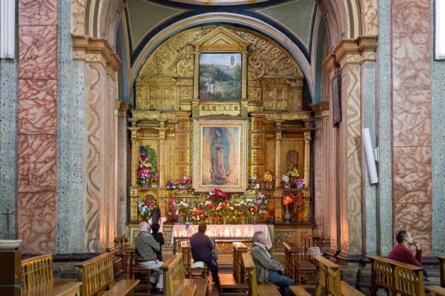 Quito Ecuador Photography (24 of 55) May 15
