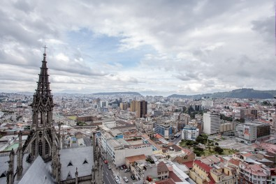 Quito Ecuador Photography (40 of 55) May 15