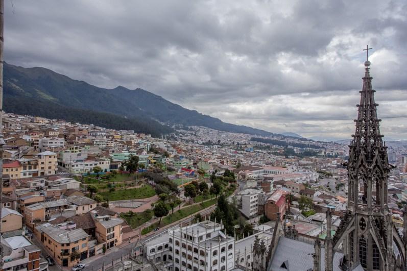 Quito Ecuador Photography (42 of 55) May 15