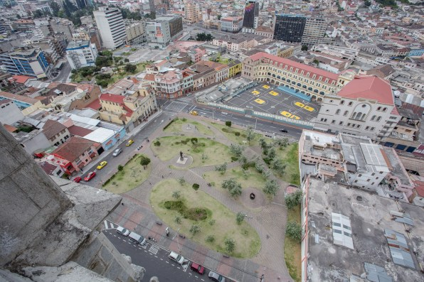 Quito Ecuador Photography (43 of 55) May 15