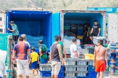 Puerto Lopez - Fish Market (26 of 40) May 15
