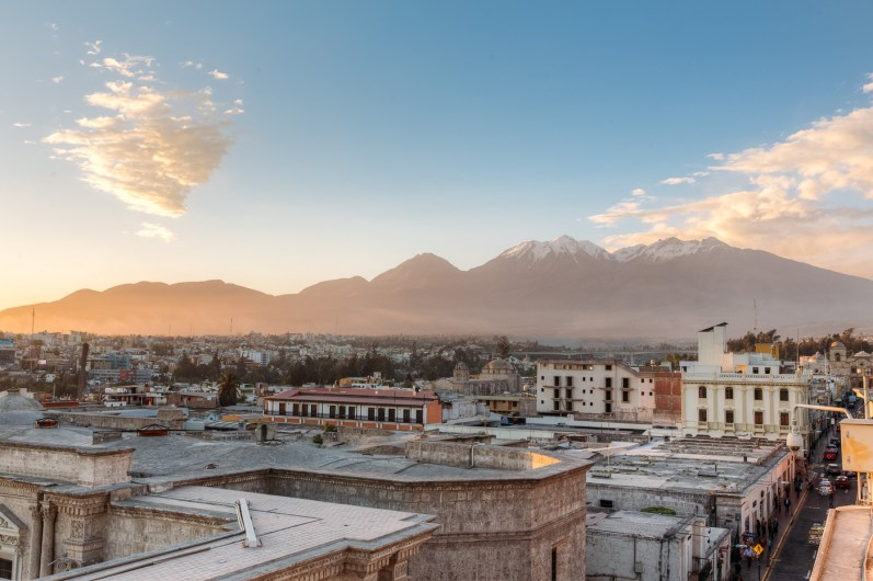 Arequipa Peru Photography (18 of 122) June 15