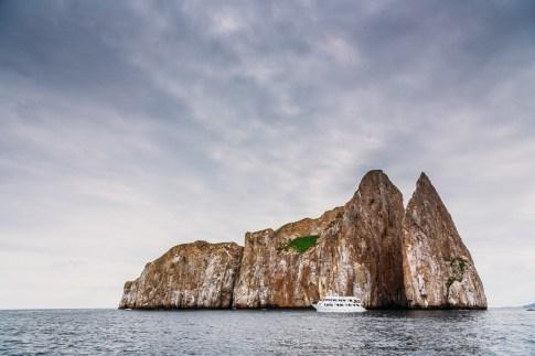 Galapagos - Leon Dormino (Kicker Rock) (38 of 61) June 15