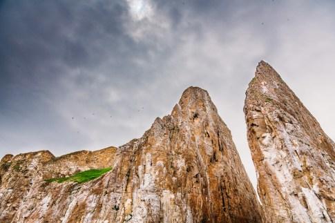 Galapagos - Leon Dormino (Kicker Rock) (40 of 61) June 15