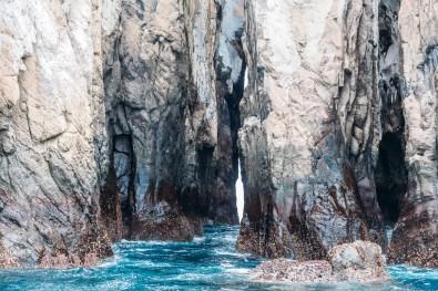 Galapagos - Leon Dormino (Kicker Rock) (51 of 61) June 15