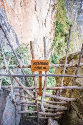 Machu Picchu Photos -32- June 2015