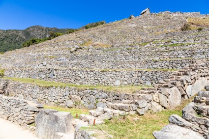 Machu Picchu Photos -91- June 2015
