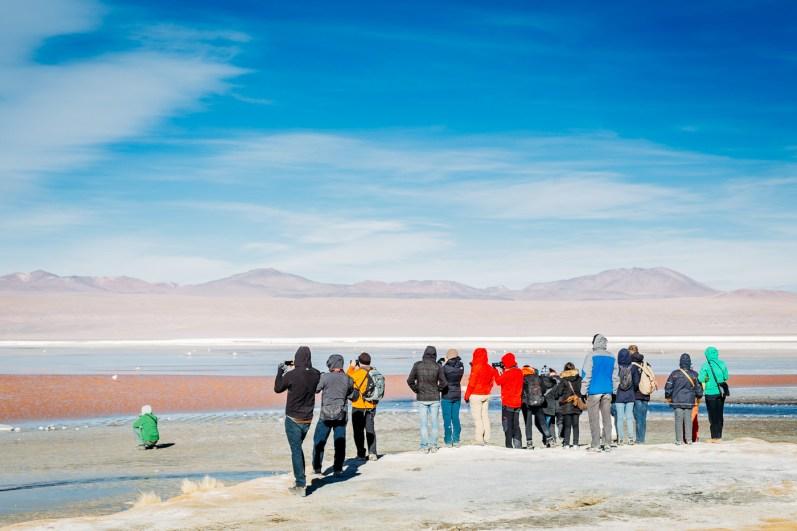 Salar de Uyuni - Bolivia -120- July 2015