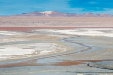 Salar de Uyuni - Bolivia -122- July 2015