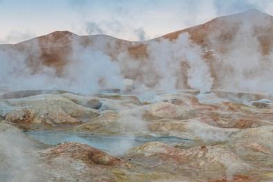 Salar de Uyuni - Bolivia -138- July 2015