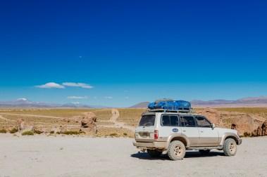 Salar de Uyuni - Bolivia -152- July 2015