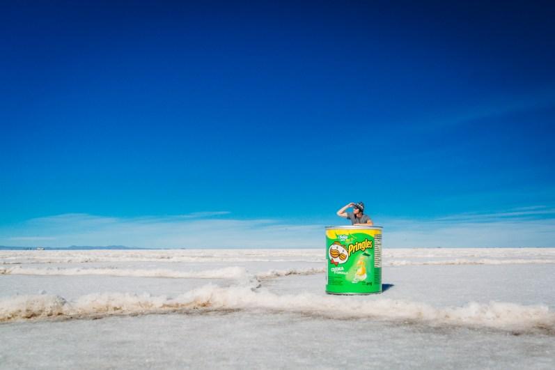 Salar de Uyuni - Bolivia -35- July 2015