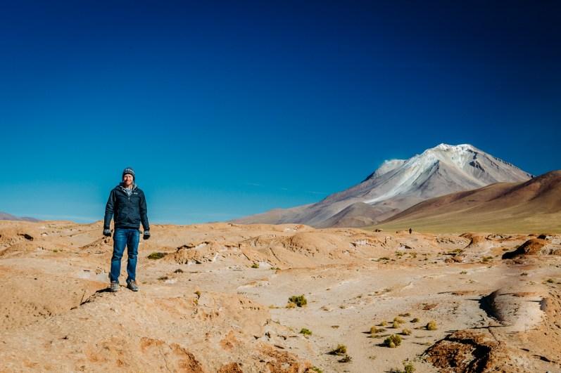 Salar de Uyuni - Bolivia -75- July 2015