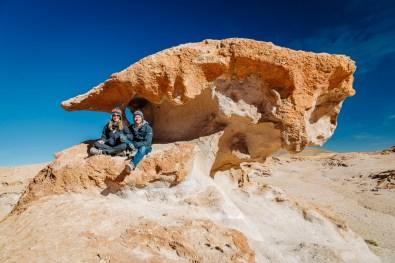 Salar de Uyuni - Bolivia -76- July 2015