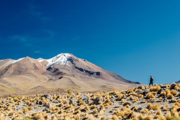 Salar de Uyuni - Bolivia -84- July 2015