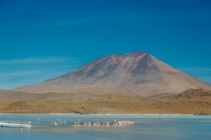 Salar de Uyuni - Bolivia -89- July 2015