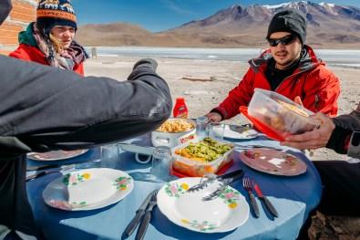 Salar de Uyuni - Bolivia -94- July 2015