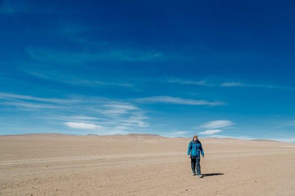 Salar de Uyuni - Bolivia -97- July 2015