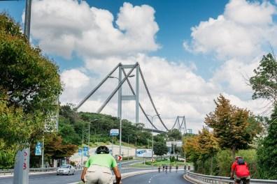Bike Tour Istanbul -37