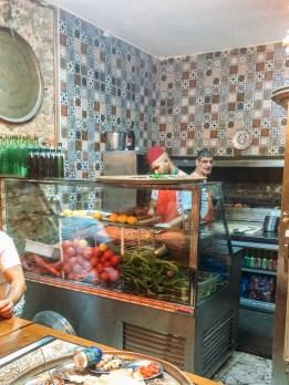 Istanbuls Best Food 0 2