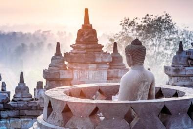 Borobudur Sunrise Tour-15_