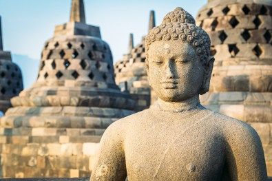 Borobudur Sunrise Tour -26_