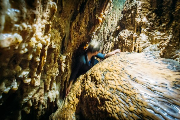 Cango Caves Oudtshoorn -23