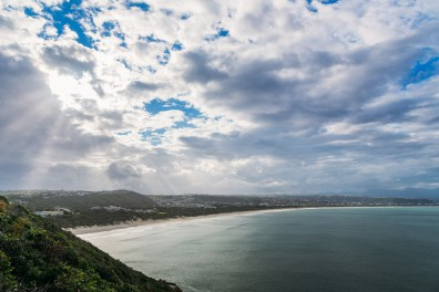 Robberg Nature Reserve Park South Africa -4