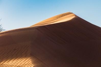 Sossusvlei Sand DunesNamibia -76-2