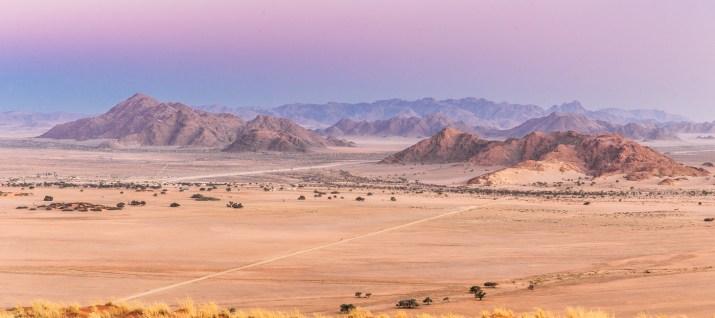 Sossusvlei Sand DunesNamibia -87-2
