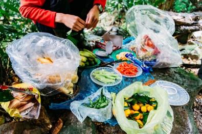 Phong Nha Caving and Trekking -27