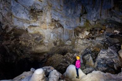Phong Nha Caving and Trekking -38